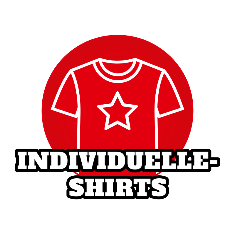 new concept 68d4e bc4e9 OLDE Textilveredelung – Shirts & more   Wir bedrucken und ...